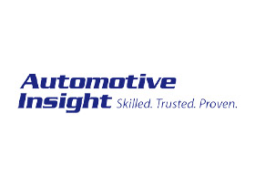 Automotive Insight Logo