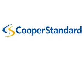 Cooper Standard