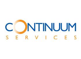 Continuum Services