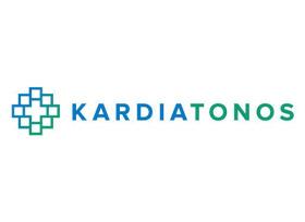 Kardiatonos