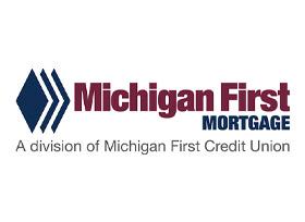 Michigan First Mortgage